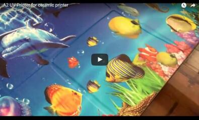 UV Printing video Archives - AntPrint