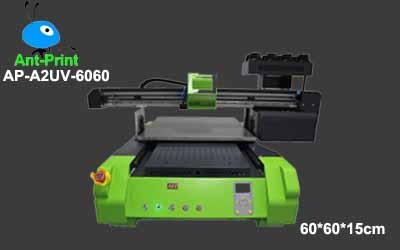 AP-A2UV-6060