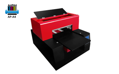 a4 size flatbed printer