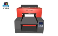 antprint printer ap-a3-6c