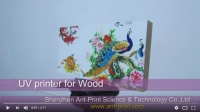 wood UV printer_Ant-Print