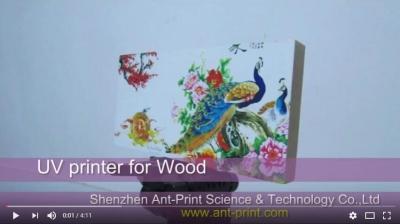 wood UV printer_Ant-Print