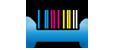 Ant-Print Logo