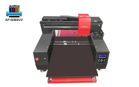AP-6060UV UV printer