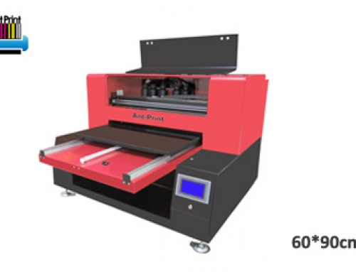 AP-6090UVR