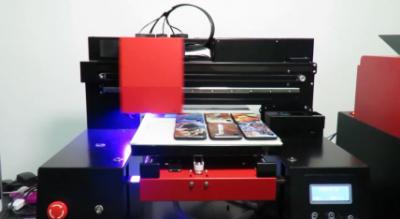 AP-A3UVX phone case uv printer