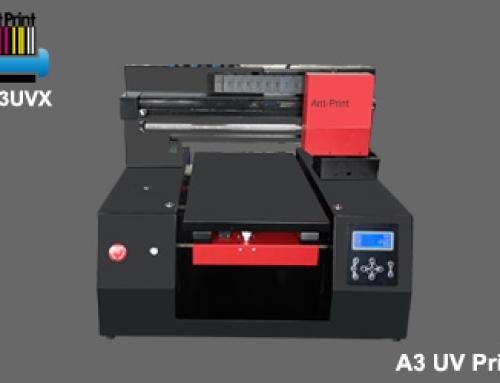 AP-A3UVX