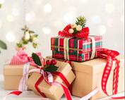 AntPrint 2018 christmas printer gift