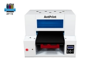 antprint dtg printer AP-T3