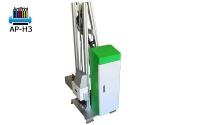 antprint 3d wall printing machine