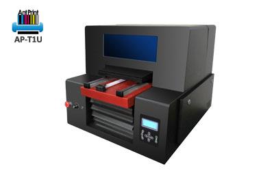 T1U UV printer