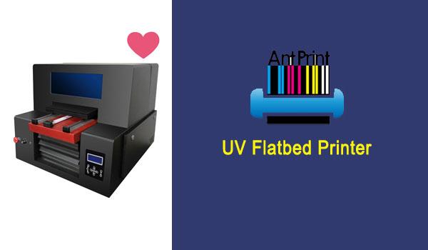 antprint uv printer installation video