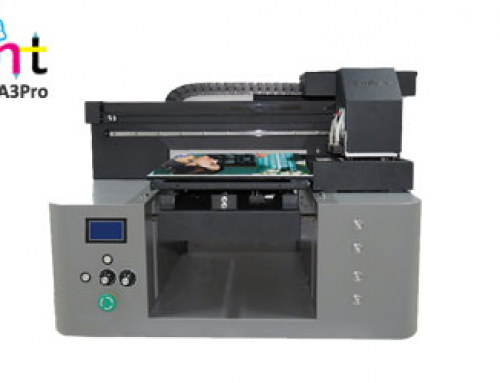 2021 new AP-A3Pro uv flatbed printer all materials printing uv dtf printer with uv oil