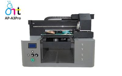 AP-A3Pro uv dtf printer