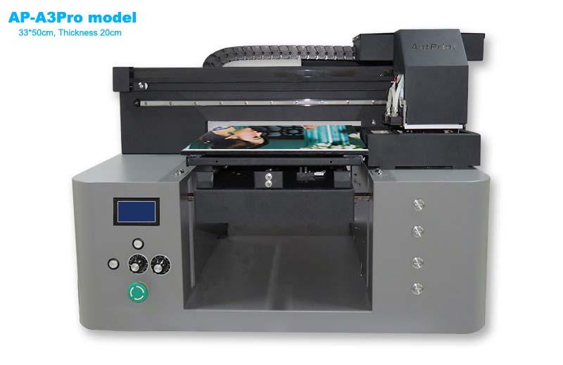 AP-A3Pro uv printer