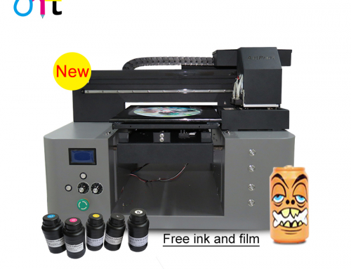 What is the uv dtf printer? What's the price ?
